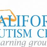 California Autism Center and Learning Group