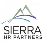 Sierra HR Partners, Inc.