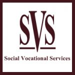 Social Vocational Services