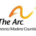 The Arc Fresno/Madera Counties