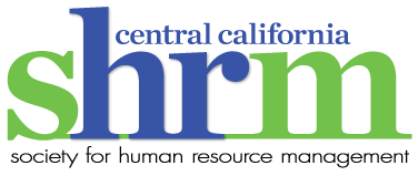 Serving California's Central Valley HR professionals