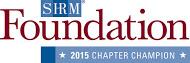 shrm-foundation-chapter-champion-2015