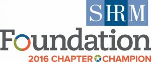 shrm-foundation-chapter-champion-2016