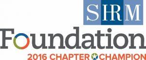 shrm-foundation-chapter-champion-2016