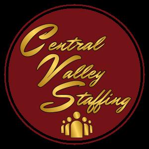 cvs_logo__burgundy_png