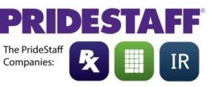 pridestaff-companies-logo-white.png