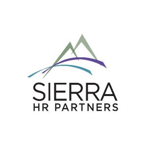 sierra-hr-logo-2015-pdf