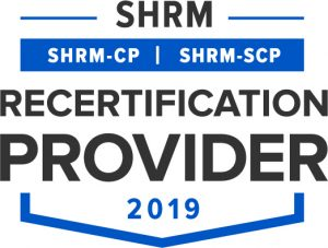 shrm-recertification-provider-cp-scp-seal-2019