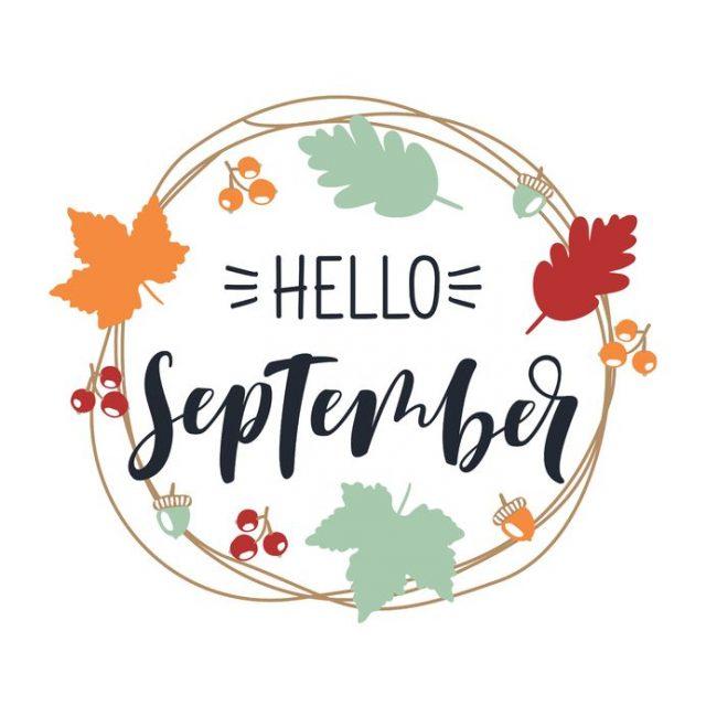 september2018-640x640.jpg
