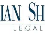 Emerzian Shankar Legal Inc.