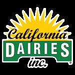 California Dairies Inc.