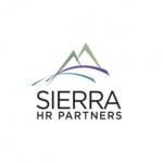 Sierra HR Partners