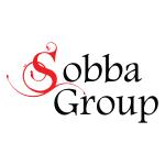 Sobba Group