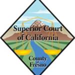 Superior Court of California, County of Fresno