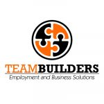 TeamBuilders Employment & Business Solutions, LLC