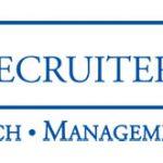 Catholic Recruiter Associates