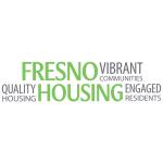 Fresno Housing