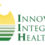 Innovative Integrated Health (Fresno PACE)